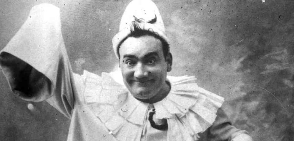 Enrico-Caruso-I-Pagliacci-1910-featured