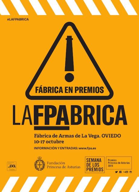 FPAbrica